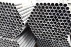 Melhor Tubos sem emenda estirados a frio de pequeno diâmetro ASTM do metal para a parede da água para venda