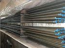 Melhor A curvatura de ASTM A106/ASTM A53 20MnG 25MnG U soldou o tubo com tratamento térmico para venda