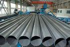 China Tubos de caldeira sem emenda de aço recozidos GB 18248 34Mn2V com superfície do verniz distribuidor