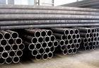 China tubos de caldeira sem emenda de aço acabados a frio de 34Mn2V 34CrMo4/tubulação com TUV BV BKW NBK GBK distribuidor