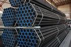 Melhor Tubulação de aço de perfuração do cilindro de gás para venda