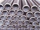 China Tubulação de aço sem emenda de perfuração do sopro de tiro com o ISO habilitado, YB235 45MnMoB DZ60 do PED distribuidor