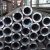 China Tubulação de aço da parede grossa laminada a alta temperatura, identificação tubo de aço sem emenda de 45mm - de 500mm ASTM distribuidor