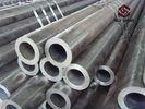 Melhor Tubo fluido de aço laminado a alta temperatura para venda