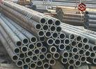 Melhor Espessura de aço laminada a alta temperatura 3.91mm - 59.54mm do tubo de E355 EN10297 A53 Q235 STPG42 para venda