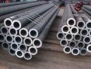 Melhor Tubos químicos de aço laminados a alta temperatura para venda