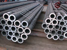 Melhor Tubo de aço laminado a alta temperatura circular do RUÍDO 17175 de SAE1020 SAE1045 para o produto químico 21.3mm - 609.6mm para venda