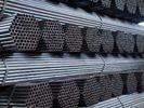 Melhor ASTM A214 ASME SA214 soldou os tubos de aço sem emenda GB9948 do carbono 12CrMo 15CMo para venda