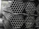 Melhor ASTM A210 ASME SA210 A1 envernizou os tubos de aço sem emenda GB5310 20G 15MoG 12CrMoG para venda