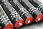 Melhor Tubos de aço GB5310 sem emenda recozidos GB9948 para o permutador de calor STPG370 STPG410 para venda