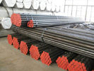 Melhor Tubo de caldeira sem emenda DIN17175 do aço carbono de ASTM A192 ASME SA192 ST35.8 ST45.8 para venda