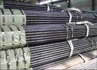 Melhor RUÍDO de pequeno diâmetro dos tubos de aço sem emenda 17175 15Mo3 13CrMo44 12CrMo195 ASTM A213 para venda