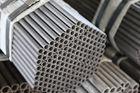 Melhor Tubulação sem emenda Ferritic ASME SA213 da liga do tubo do aço carbono - RUÍDO 10a 17175 15Mo3/13CrMo44 para venda
