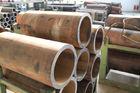 Melhor Tubos de aço sem emenda de cilindro hidráulico ST37 EN10305 DIN1630, parede grossa Tubings para venda
