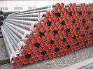 Melhor ASTM um tubo de aço carbono 519 1010 1020 sem emenda e tubo do aço de liga para a tubulação mecânica para venda