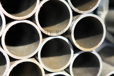 China Tubos de aço sem emenda St37.4 de DIN17175 DIN2391 St35.8 St52 17Mn4 BK NBKem vendas