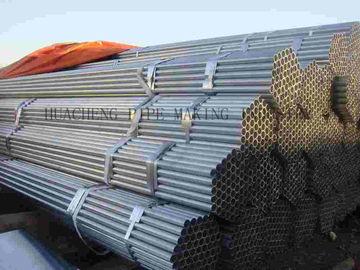 China O tubo sem emenda estirado a frio do permutador de calor de ASTM A179 ASTM A199 dilui a paredeem vendas