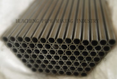 China Tubo de aço da precisão redonda sem emenda, tubo recozido St30Si do RUÍDO 2391em vendas