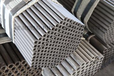 China Tubo sem emenda 1.5mm - 6.0mm do metal do Superheater da caldeira de ASTM A178 SA178 soldadosem vendas
